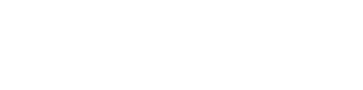 Quantitative Biosciences Graduate Program